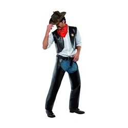 Costume de Cow-Boy des...
