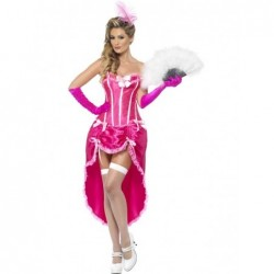 Costume de Danseuse...