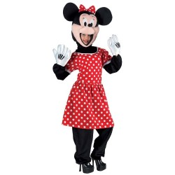 Mascotte Minnie (location)
