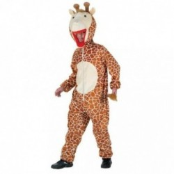 Costume Girafe (location)