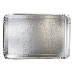 Plateaux rectangulaire OR...